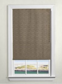 Levolor Decorative Roller Shades