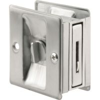 Door Strike Plates, Latches & Catches | The Home Depot Canada