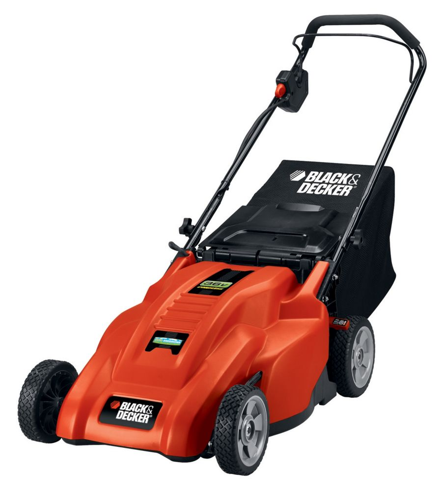 Lawn Mower London Ontario Self Propelled Lawn Mowers The Home Depot Canada