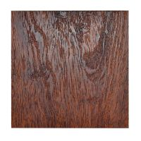 Allure Allure Cherry Resilient Plank - Flooring Sample 4 ...