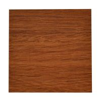 Allure Plank Sapelli Red - Flooring Sample 4 Inch x 8 Inch ...