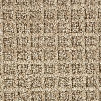 Martha Stewart Living Vanderbilt Nutshell Carpet - Per Sq ...