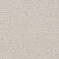 Martha Stewart Living Boscobel I - Sharkey Gray Carpet ...