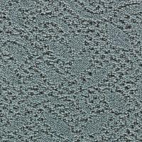 Martha Stewart Living Hever Castle Kerry Blue Terr Carpet ...