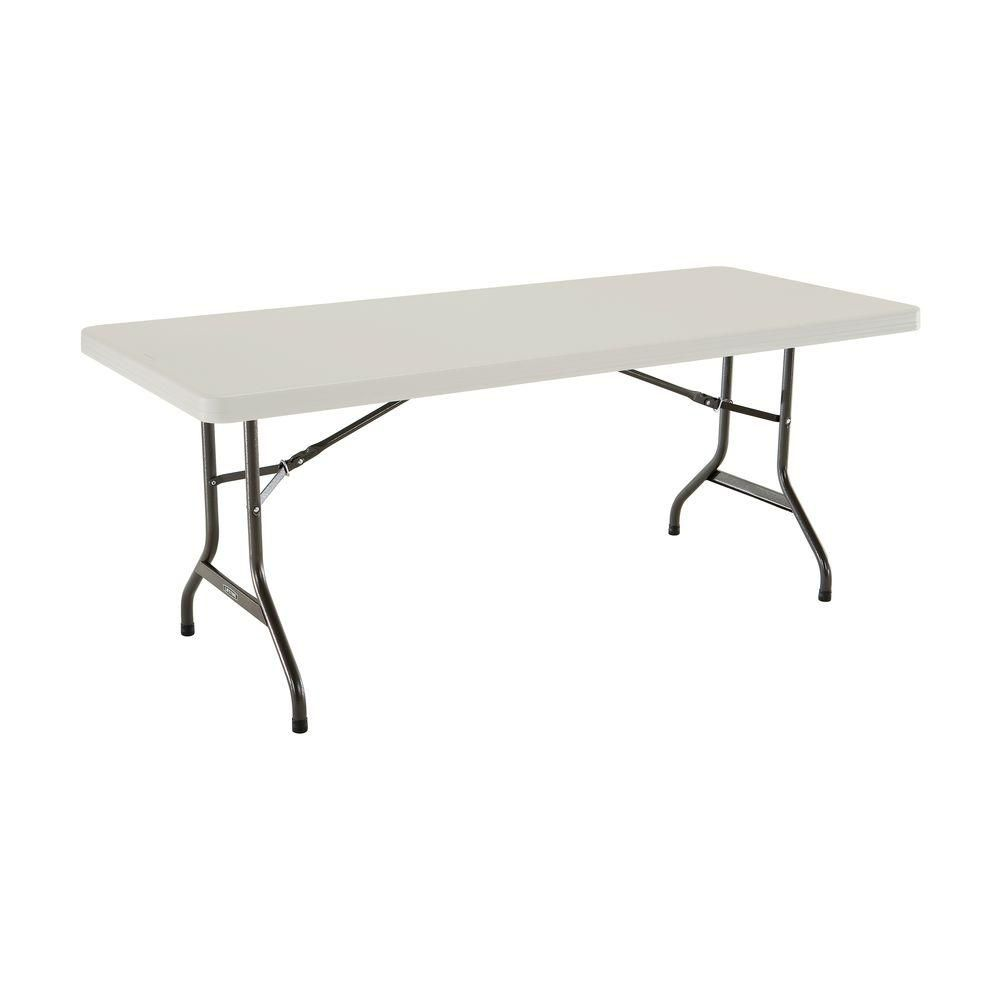 Table Pliante Multi Usage Folding Tables And Chairs The Home Depot Canada