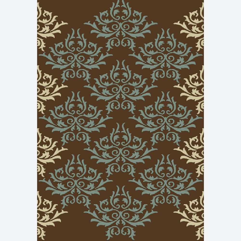 Traditional Area Rugs Canada Discount