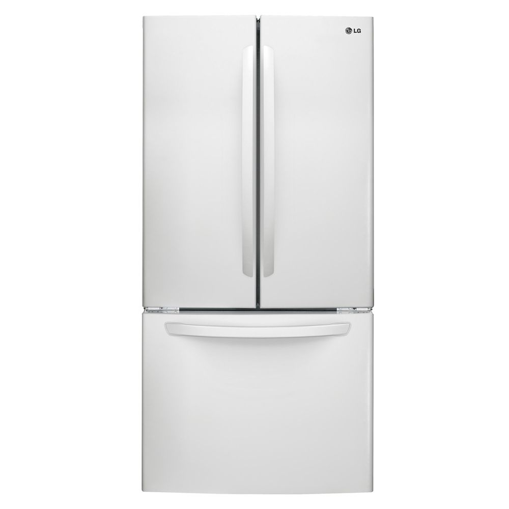 Home Depot Fridges Canada Haier Refrigeratorbottom Freezer Refrigerators Refrigerators The