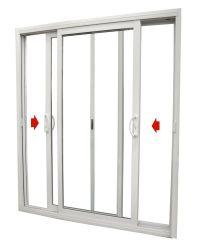Patio Doors in Canada : CanadaDiscountHardware.com