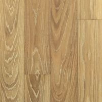 Mullican Flooring 6 Inch Oak Sandstone Wire Brushed 1/2 ...
