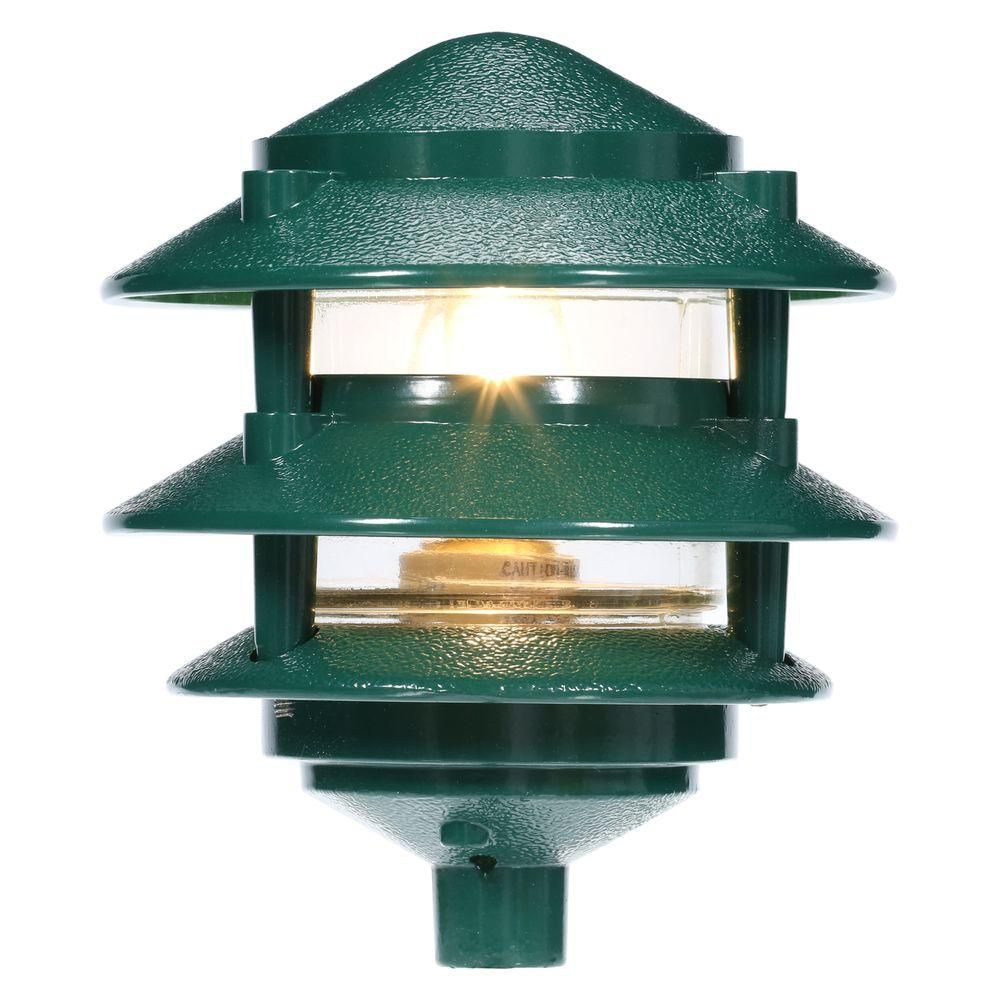 Outdoor Solar Lights Canada Discount Canadahardwaredepotcom