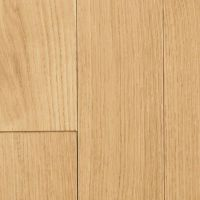 Mullican Flooring 3 1/4 Inch Whiskey Plank Oak Natural ...
