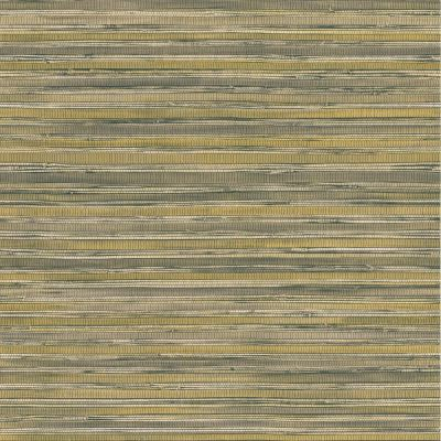 Brewster Grasscloth Wallpaper | The Home Depot Canada