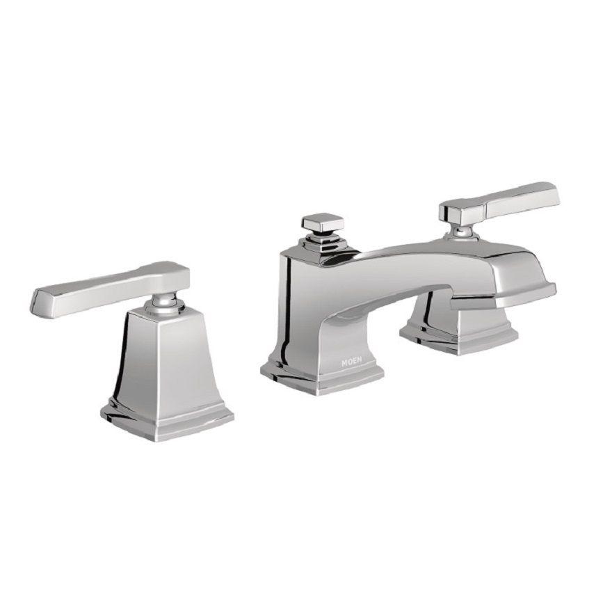 faucet home depot bathroom