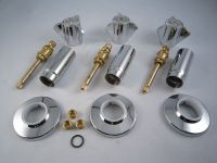 Jag Plumbing Products Replacement Rebuild Kit for Sayco ...
