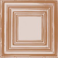 Ceiling Tiles | The Home Depot Canada