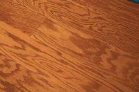 GUOYA Red Oak Golden Engineered Hardwood Flooring | The ...