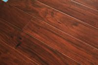 engineered hardwood home depot engineered - 28 images ...