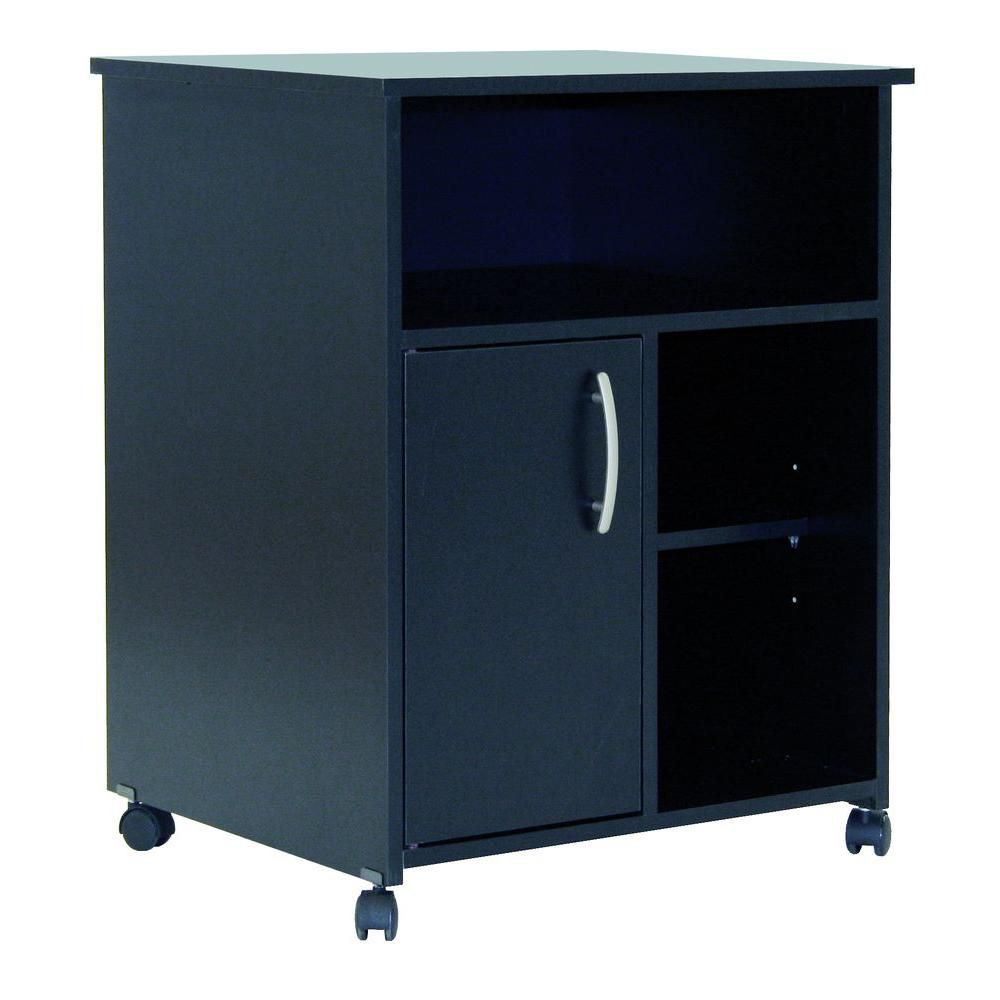 Canadian Tire Book Shelves Essentials Essentials 26 6 Inch X 18 6 Inch X 17 6 Inch 2 Drawer Wheeled File Cabinet In Black
