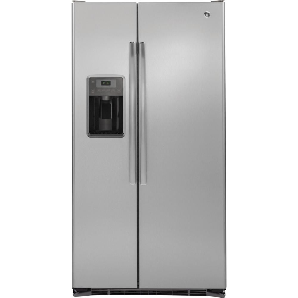 Home Depot Fridges Canada Refrigerators Fridges The Home Depot Canada