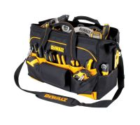 Plumbing Tools Canada | Plumbing Contractor