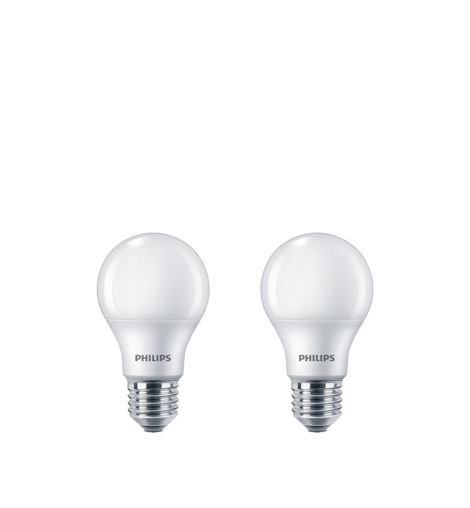 Edison Lampe Led Light Bulbs Led Edison Fluorescent More The Home Depot Canada
