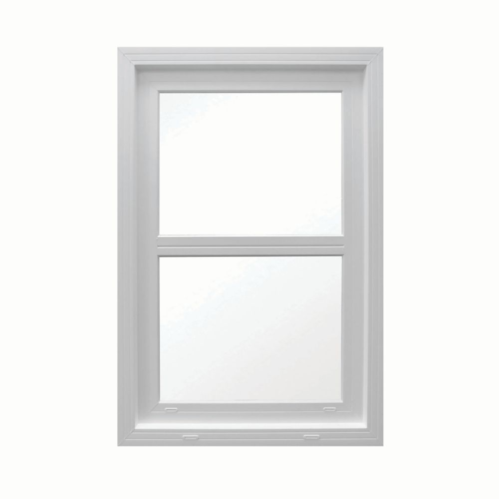 Farley Window Windows Bay Windows Casement Windows More The Home Depot Canada