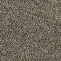 Indoor Carpet Home Depot. home depot indoor outdoor carpet ...
