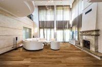 Engineered Hardwood Flooring | The Home Depot Canada