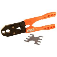 Pipe Crimpers & Benders   The Home Depot Canada
