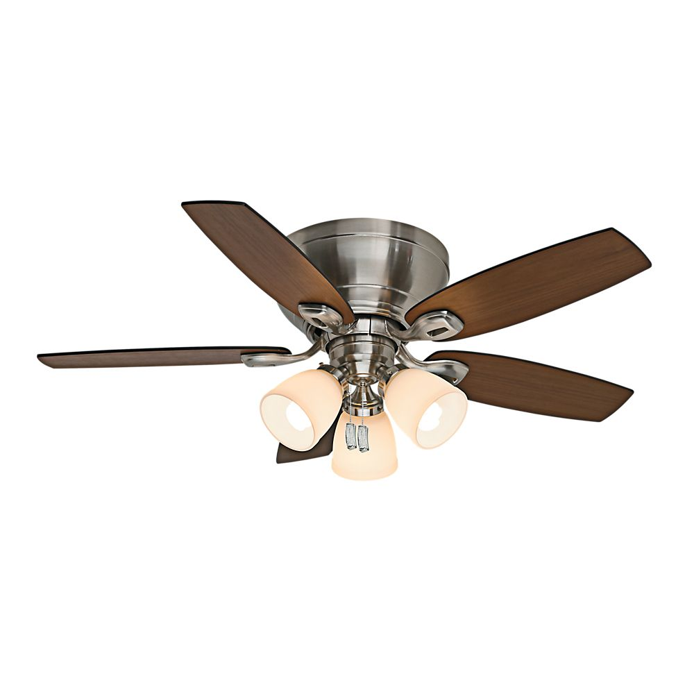 Ceiling Fan Sale Canada Ceiling Fans The Home Depot Canada