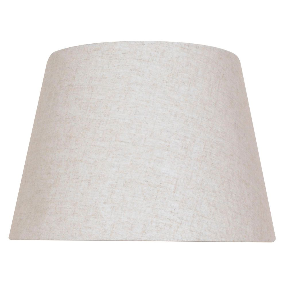 Light Shop Adelaide Lamp Shades Glass Fabric Shades More The Home Depot Canada