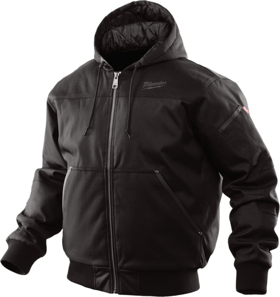 Work King Freezer Jacket Jackets Coats The Home Depot Canada