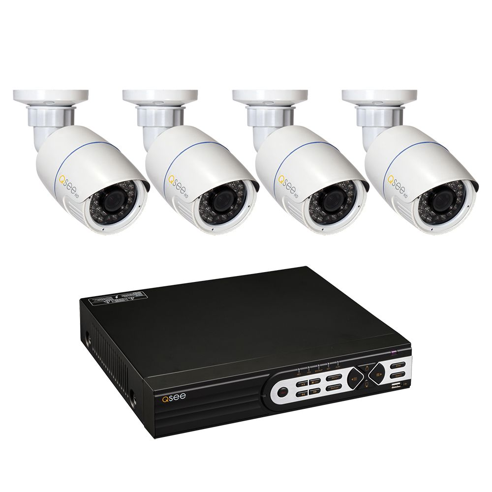 Camera Exterieur Ring Security Cameras Systems The Home Depot Canada