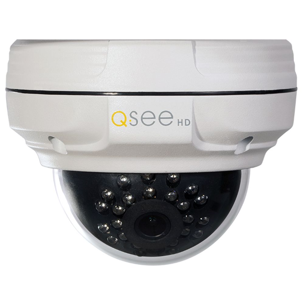 Camera De Surveillance Exterieur A Vendre Security Cameras Systems The Home Depot Canada