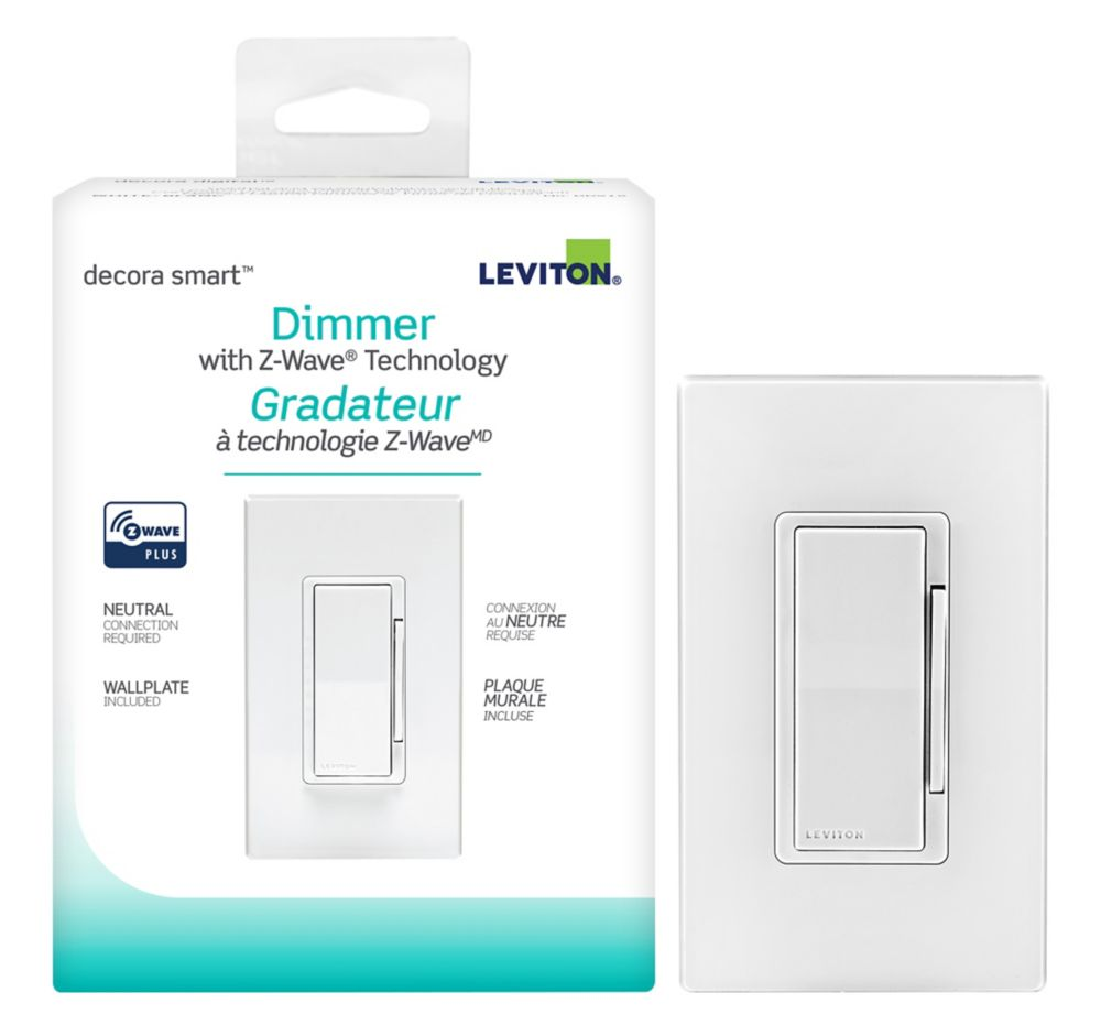 Eclairage Exterieur Home Depot Westek Outdoor Motion Activated Light Control Outdoor Ideas
