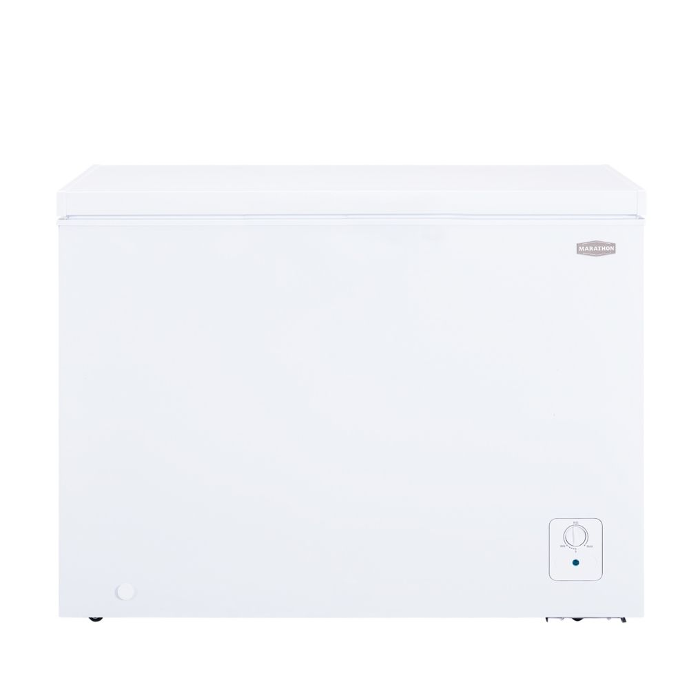 Small Freezer Canada Upright Freezers Small Sized More The Home Depot Canada
