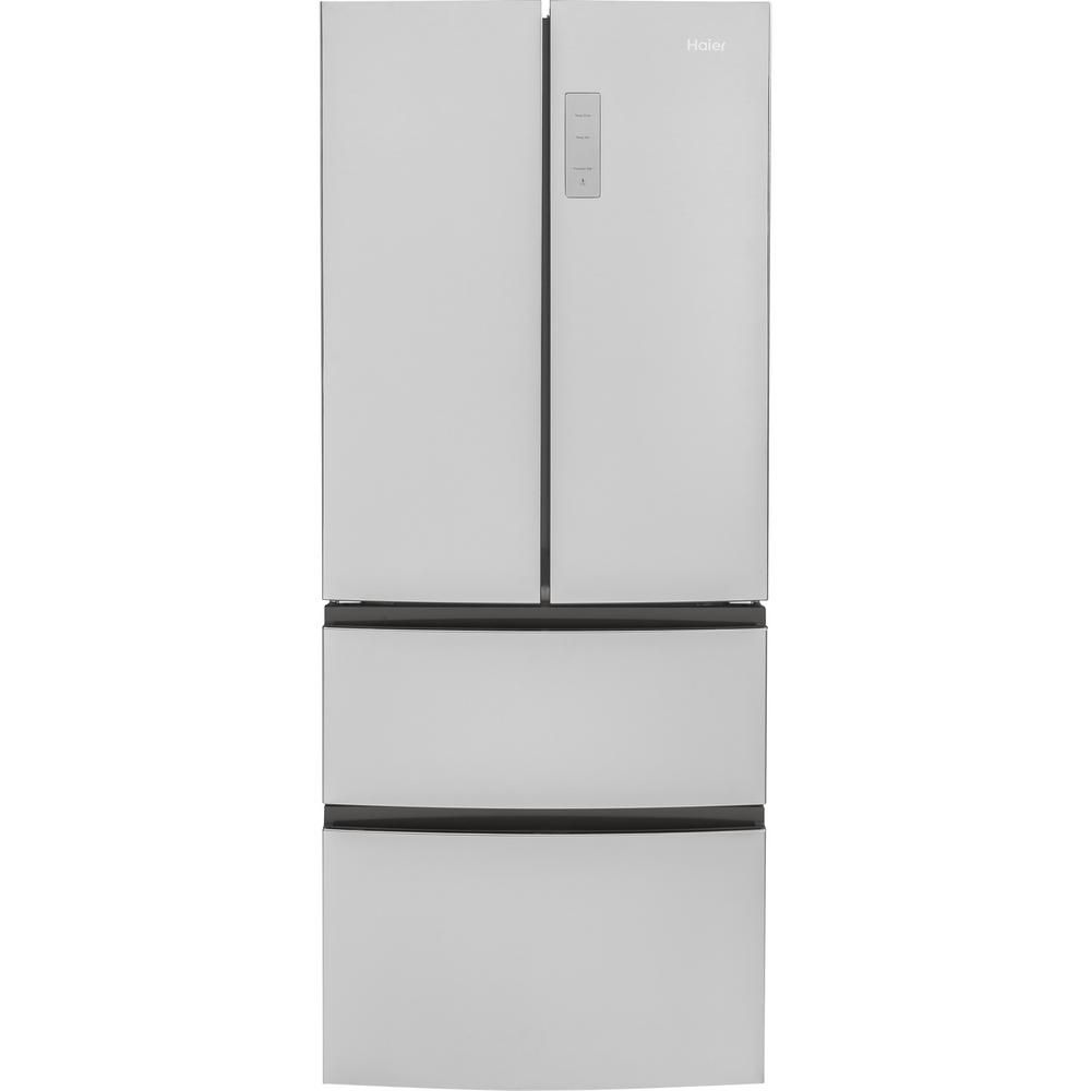 Home Depot Fridges Canada French Door Refrigerators Fridges The Home Depot Canada