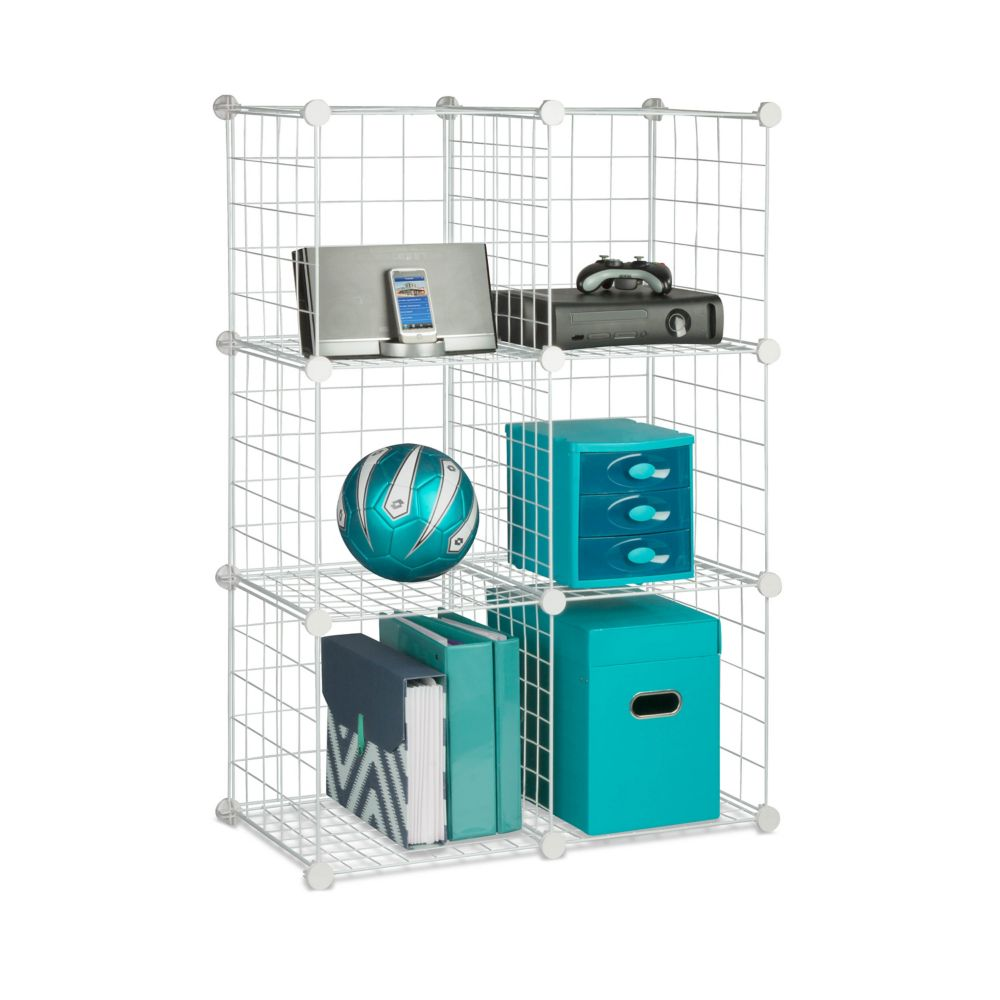 Canadian Tire Book Shelves Storage And Organization The Home Depot Canada