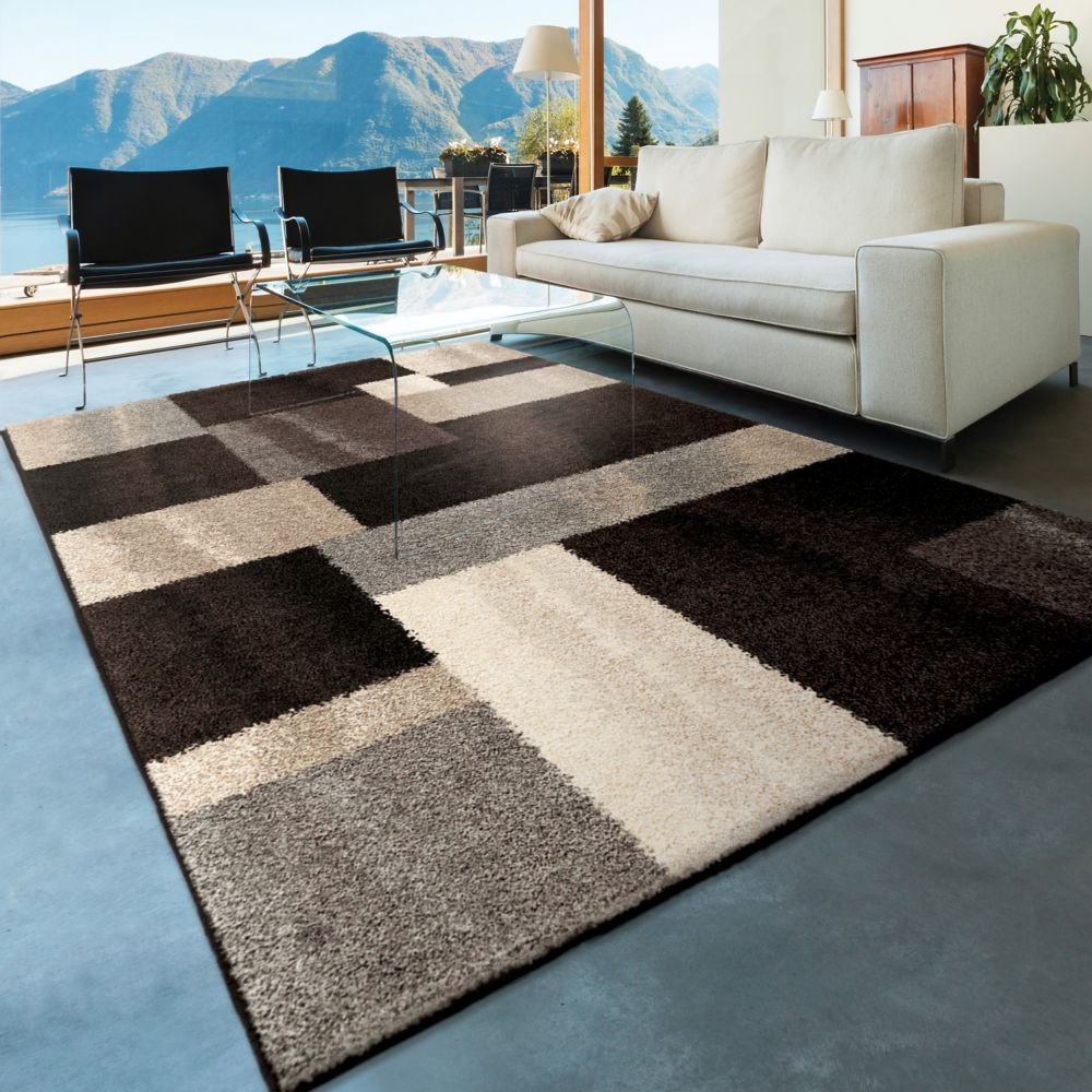 Home Depot Canada Tapis Home Decorators Collection 5 Ft. 3-inch X 7 Ft. 6-inch