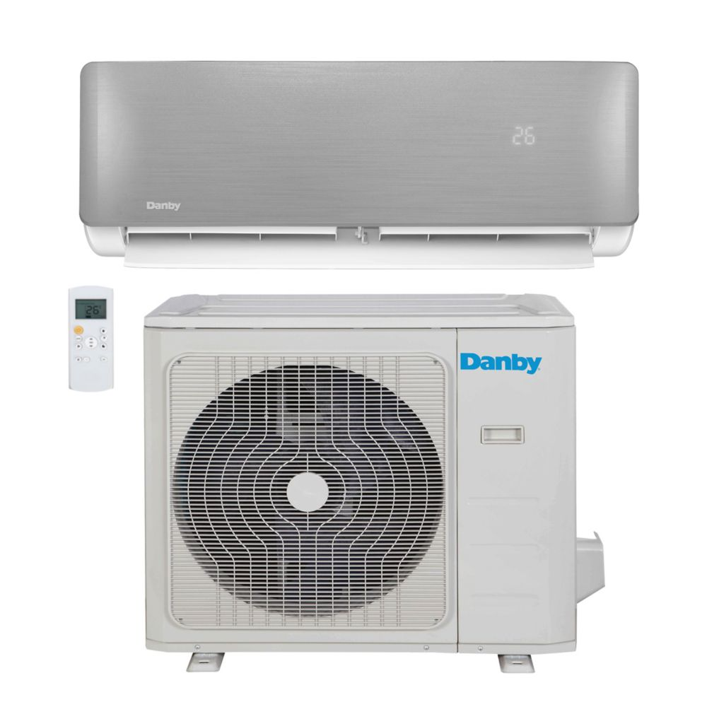 Vertical Window Air Conditioner Canada Air Conditioners The Home Depot Canada