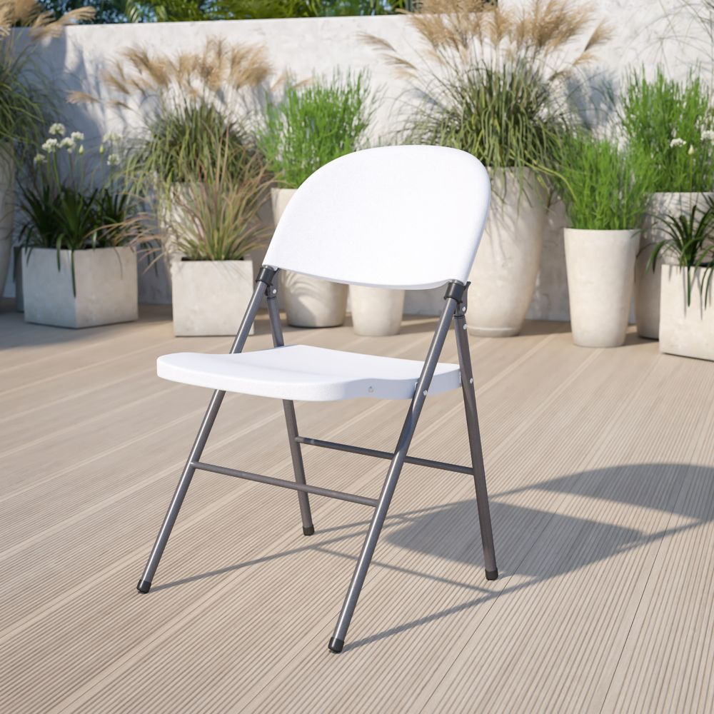 Folding Chairs Canadian Tire Furniture Office Home The Home Depot Canada
