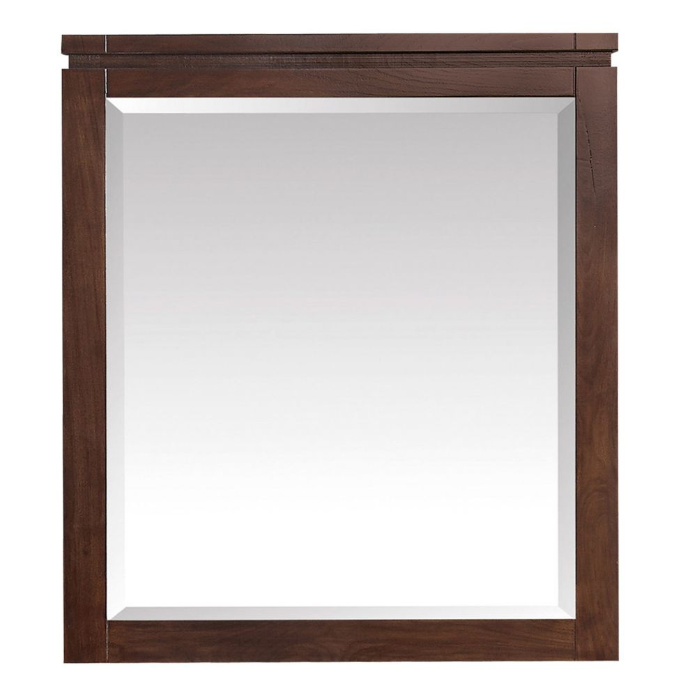 Frameless Mirror Canada Bathroom Mirrors Vanity Makeup More The Home Depot Canada