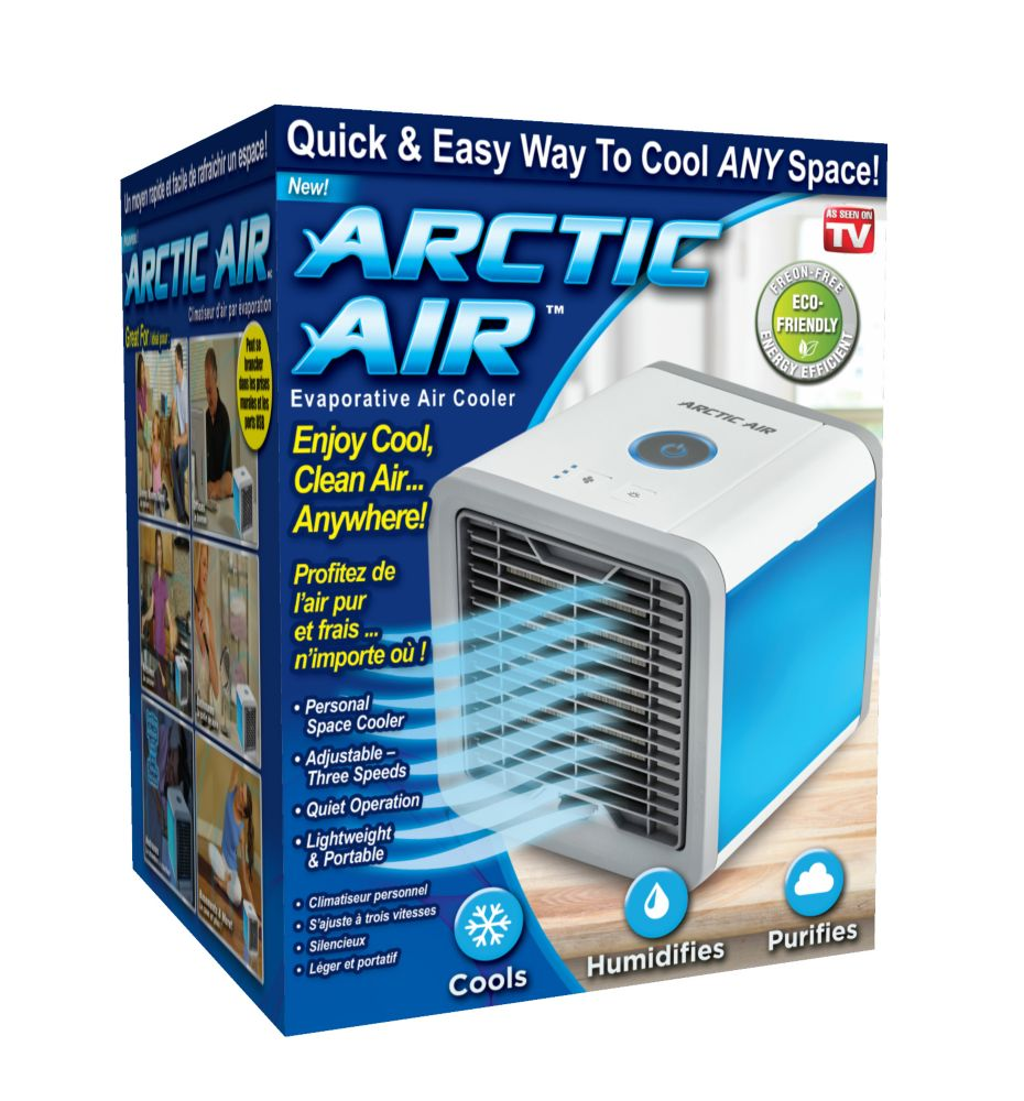 Climatiseur Uberhaus Window Air Conditioners The Home Depot Canada