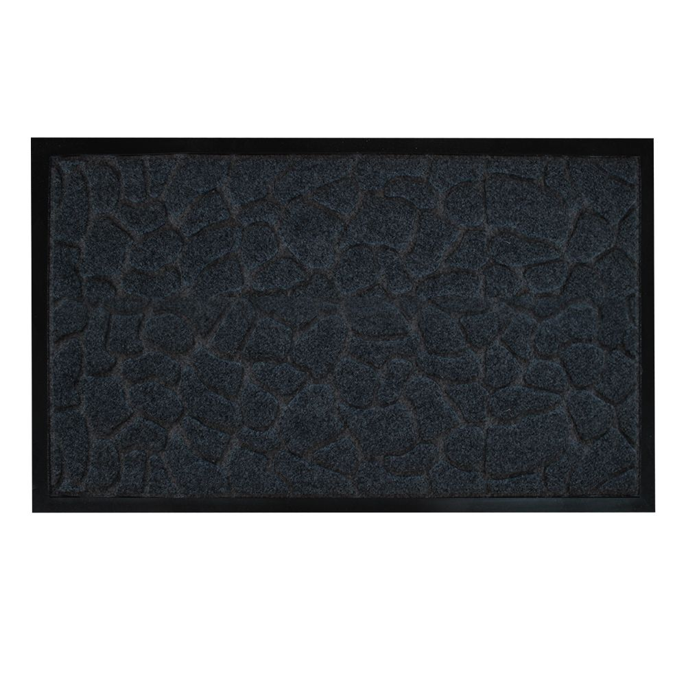 Big W Floor Mat Door Mats The Home Depot Canada
