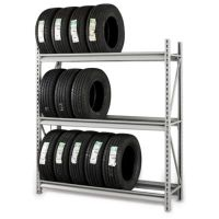 Tire Rack Wholesale Discount   2017, 2018, 2019 Ford Price ...