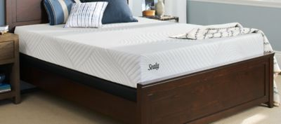 Inexpensive Full Size Mattress Sales Denver Mattress
