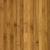 "3/8"" x 3-15/16"" Horizontal Carbonized Bamboo - Major Brand ..."