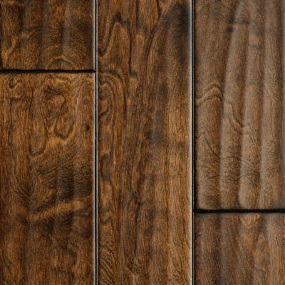 Solid Hardwood Flooring Gt Handscraped Distressed