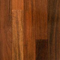 "5/16"" x 2-1/4"" Brazilian Walnut - BELLAWOOD | Lumber ..."