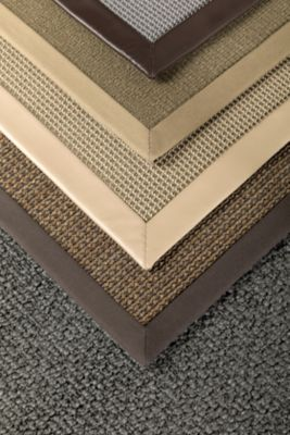 Commercial Rugs Area Rugs